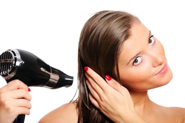Лечение народными средствами лишай на волосах